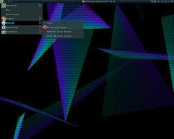 distrowatch com put the fun back into computing use linux bsd