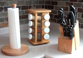 les articles de cuisine quand les accessoires de cuisine deviennent des touches de déco