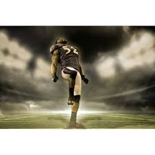 compare prices on nfl painting online shopping buy low price nfl