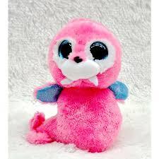 aliexpress buy 1pcs beanie boos plush toys beanie babies