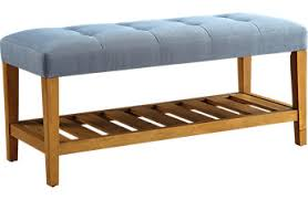 Bench Seating For Dining Room by Dining Room Benches Bench Seating