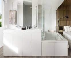 pannelli per vasca da bagno pannello per vasca da bagno idee bagno nuove per il vostro pdf