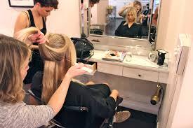 bombshell hair extensions bombshell hair just stassi