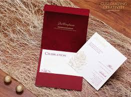 customized invitations 452 best customizing creativity images on custom