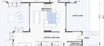 Breeze House Floor Plan Floorplan Unique Open Floor Plans Breeze House Floor Plan 45 4