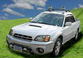 lowered subaru baja 2005 subaru baja view all 2005 subaru baja at cardomain