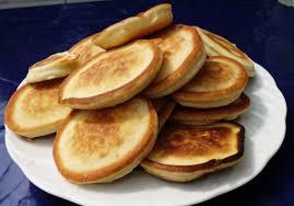 britische küche englische pancakes becky s diner