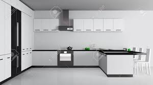 images of kitchen interior kitchen lovely modern kitchen interior 13183106 modern kitchen