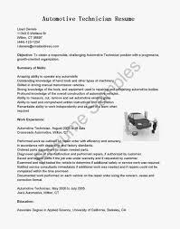 A P Mechanic Resume 100 Tech Resume Tips Virginia Tech Resume Tips Post Interview