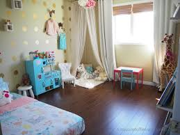 Little Girls Bedroom Wall Decals Gold Turquoise And Pink Little Room Project Nursery