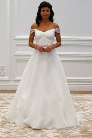 new wedding dresses gowns for 2016
