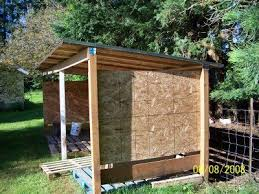 How To Build A Lean To Shed Plans by The 25 Best Lean To Shed Plans Ideas On Pinterest Lean To Shed