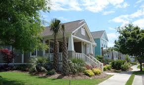 cottage style homes north carolina home decor ideas