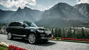 range rover pink and black range rover wallpaper wallpapers browse