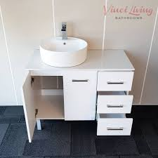 bathroom cabinets small bathroom storage white wooden table