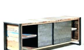 alinea bureau armoire d angle alinea salon cuisine bureau armoire dresser for sale