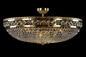 Czech Crystal Chandeliers Frequently Asked Questions About Czech Crystal Chandeliers Lucky
