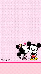 mickey mouse s day b426ad39cd35afdca83abac2bf7ce28f jpg 720 1 280 pixels things to
