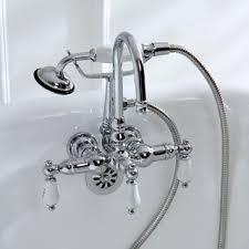 Bathtub Wall Mount Faucet Bold Design Bathtub Faucet Bathroom Faucets On Home Ideas Homes Abc