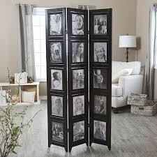 ideas for room dividers diy home design ideas