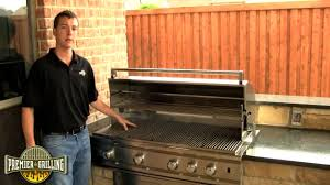Premier Kitchen Design by 5 Outdoor Kitchen Design L Shaped Granite Premier Grilling Frisco