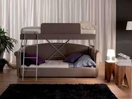 Bunk Beds Sofa Bedroom Black Sofa Bed Sofa Chair Bed Sofa Mattress