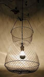 Lights Nets Fish Net Lights Nautical Decor Net Lights Fish