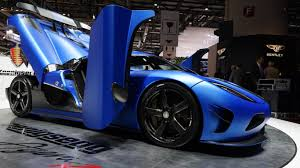 koenigsegg blue koenigsegg agera r blue hd get with resolution 1366x768 246419