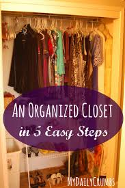 108 best master closet organization and inspiration images on