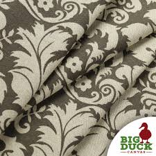 Charlotte Home Decor Wholesale Upholstery Fabric Lacefield Charlotte Fossil Beige Brown