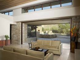 Back Patio Doors by Back Patio Doors Images Glass Door Interior Doors U0026 Patio Doors
