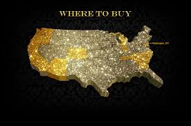 Where To Buy Maps Where To Buy