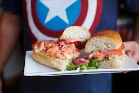 Soup Kitchens In Long Island The Best New Sandwich Shops On Long Island Newsday