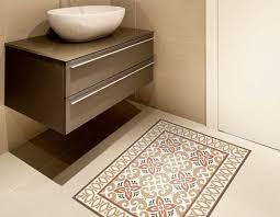 22 best vinyl mats images on carpets door mats and