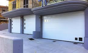 porte sezionali brescia porte sezionali per garage apostoli