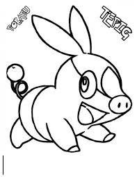pokemon black white print free download
