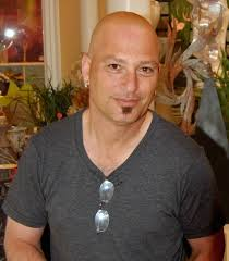 Famous People With Color Blindness Howie Mandel Wikipedia