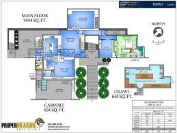 high end home plans high end small house plans rockwellpowers com