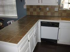 kitchen counter tile ideas porcelain tile backsplash gallery ceramic tile kitchen