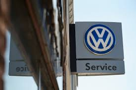 volkswagen germany headquarters vw german prosecutors conduct searches