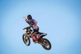 ama motocross live results pro motocross promotocross twitter