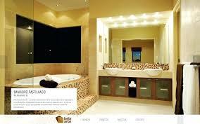 home interior websites interior decorating websites awesome interior decorating website