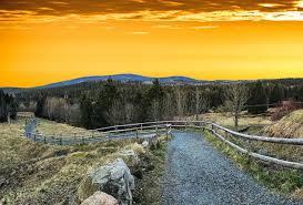 Baden Im Harz Urlaub Im Harz Reizvoll Zu Allen Jahreszeiten Die Top 10