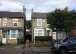 4 Bedroom House For Rent Peterborough Property To Rent In Peterborough Renting In Peterborough Zoopla