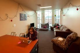 Interior Design Hall Room Photos Byu On Campus Housing