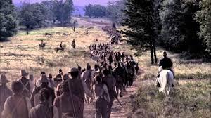 blood glory civil war color movies u0026 tv google play