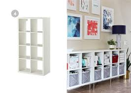 best ikea products 25 of the best crafting blanks from ikea the homes i have made