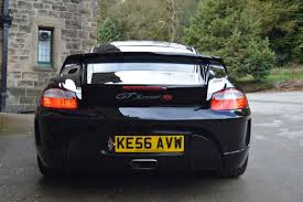porsche spoiler porsche cayman boot lid and spoiler u2013 xclusive customz