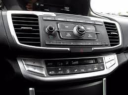 lexus es vs honda accord 2015 used honda accord sedan 4dr i4 cvt sport at alm gwinnett