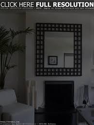 Cheap Fleur De Lis Home Decor Fleur De Lis Living Room Decor Within Cheap Fleur De Lis Home